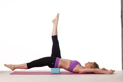 5 moves that are missing from your core workouts  abs