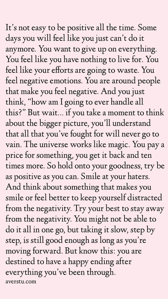 150 Top Self Love Quotes To Always Remember (Part 4)