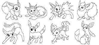 Pokemon Coloring Pages Google Search Coloriage Pokemon Coloriage Dessin Manga