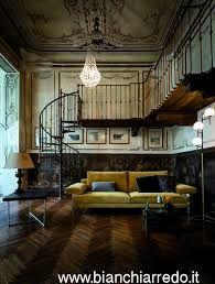 Risultati immagini per divano loft