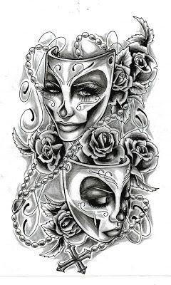 nightmare before christmas tattoo ideas - Google Search | tattoo ...