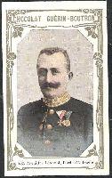 ROYALTY AUSTRIA: relative empress Sissi - Sisi, Archduke Leopold Ferdinand - Habsburg