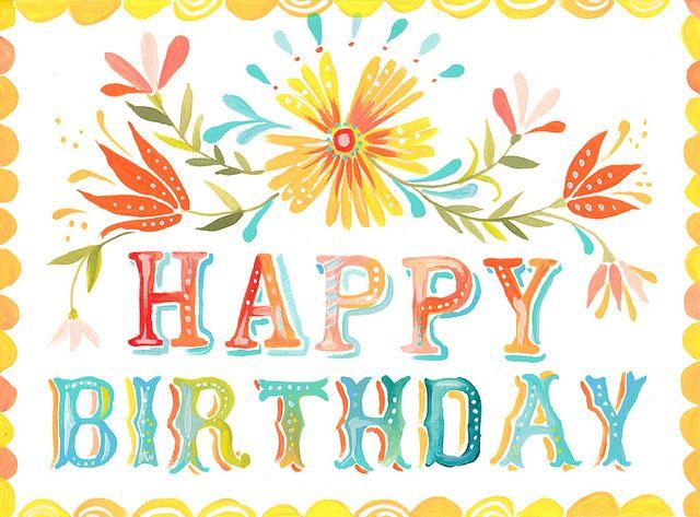 Geburtstagslieder Geburtstagsvideos Geburtstagsgrusse