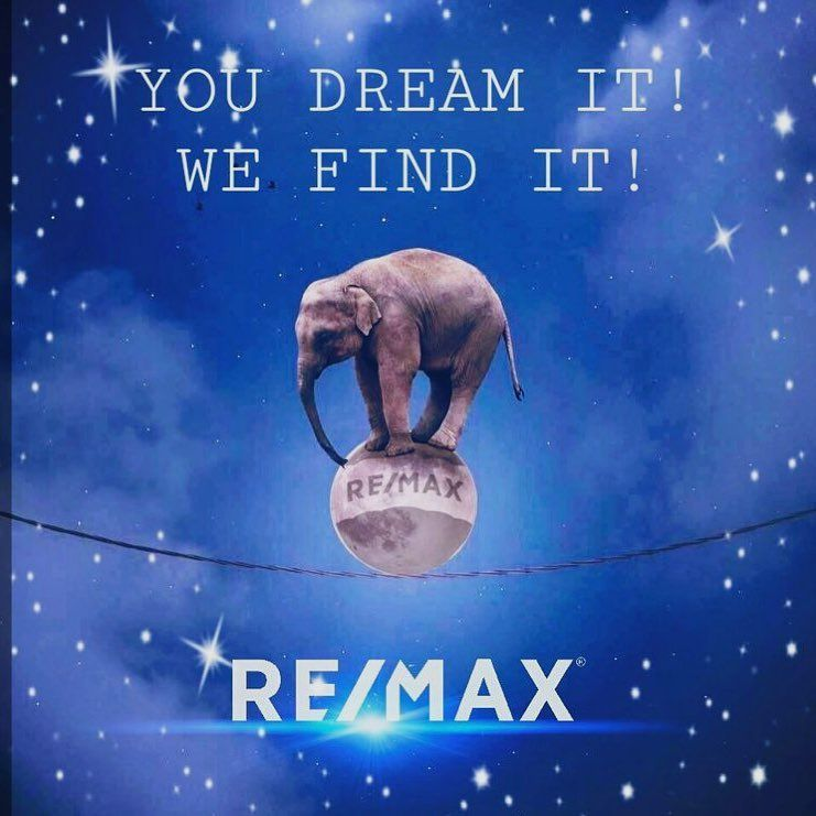 Dream about your new home and call me in the morning!!! . . #househunting #realestate #remax #remaxnmg #remaxhustle