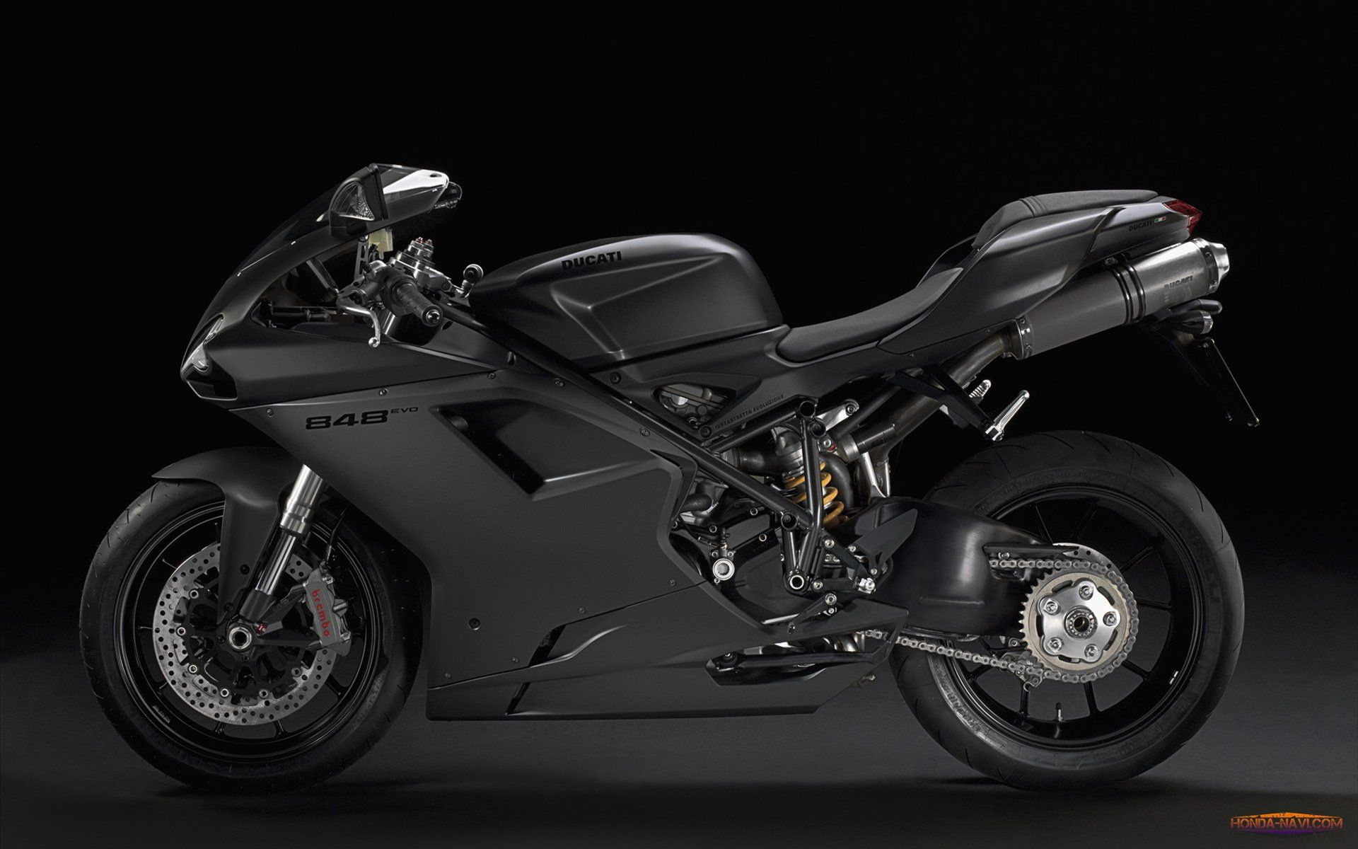 Ducati Streetfighter Widescreen Exotic Car Wallpaper Wallpapers