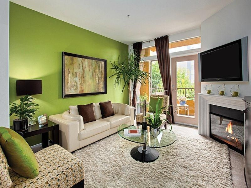 The Palazzo Communities Apartments In Los Angeles, CA | Apartments.com  #AptsPinToWin