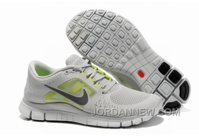 http://www.jordannew.com/mens-nike-free-50-v3-light-grey-silver-running-shoes-discount.html MENS NIKE FREE 5.0 V3 LIGHT GREY SILVER RUNNING SHOES DISCOUNT Only 45.28€ , Free Shipping!