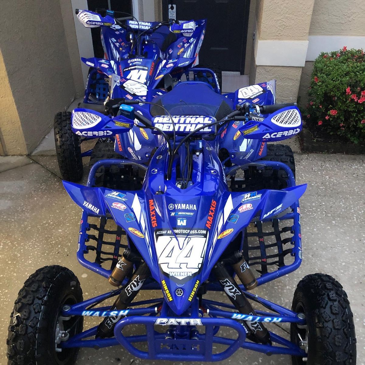 Pin by jeremy smith on yfz in 2020 decor gaming chair