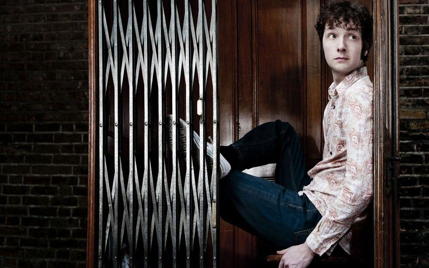 Working as a director on Sky Atlantic's 'Veep' has made Chris   Addison, star of 'The Thick of It', view US television with new eyes.