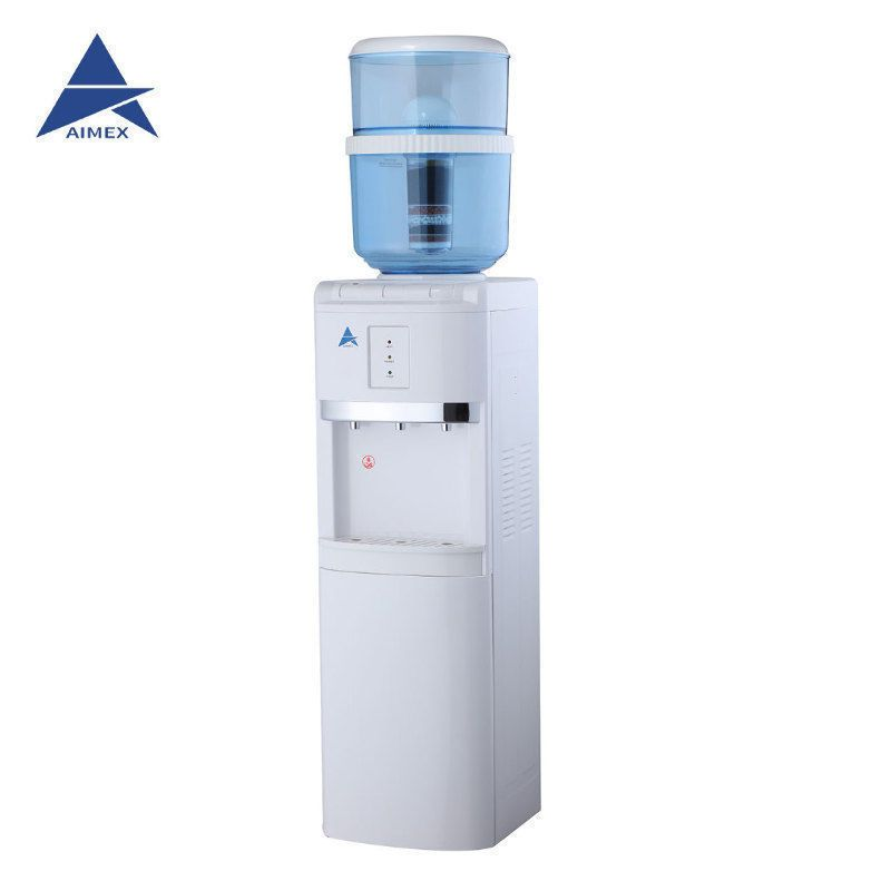 Get The Very Best In Water Filters For Your Household Www Getawaterfilter Com Water Coolers Coolers For Sale Best Water Filter