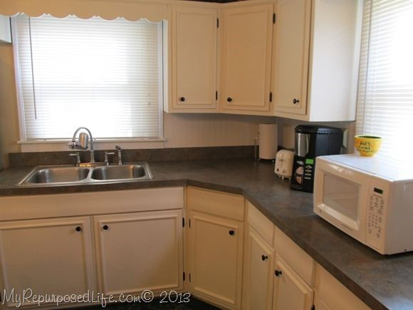 Awesome How To Update Kitchen Cabinets With Additional Home Decorating  Ideas With How To Update Kitchen Cabinets Pinterest With How Much To Update  Kitchen