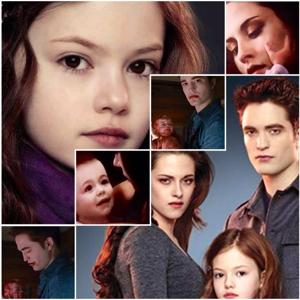 Image cullen family breaking dawn wallpaper twilight series - Find This Pin And More On My Twilight Saga Obsession