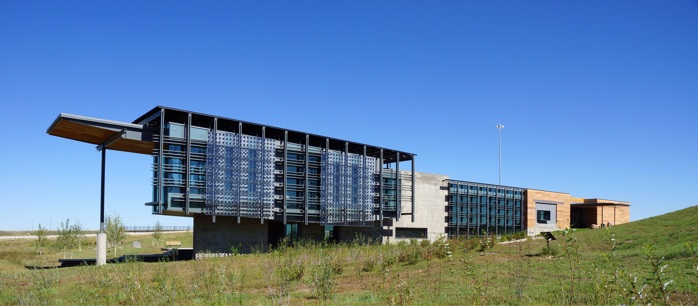 southeast health center portland