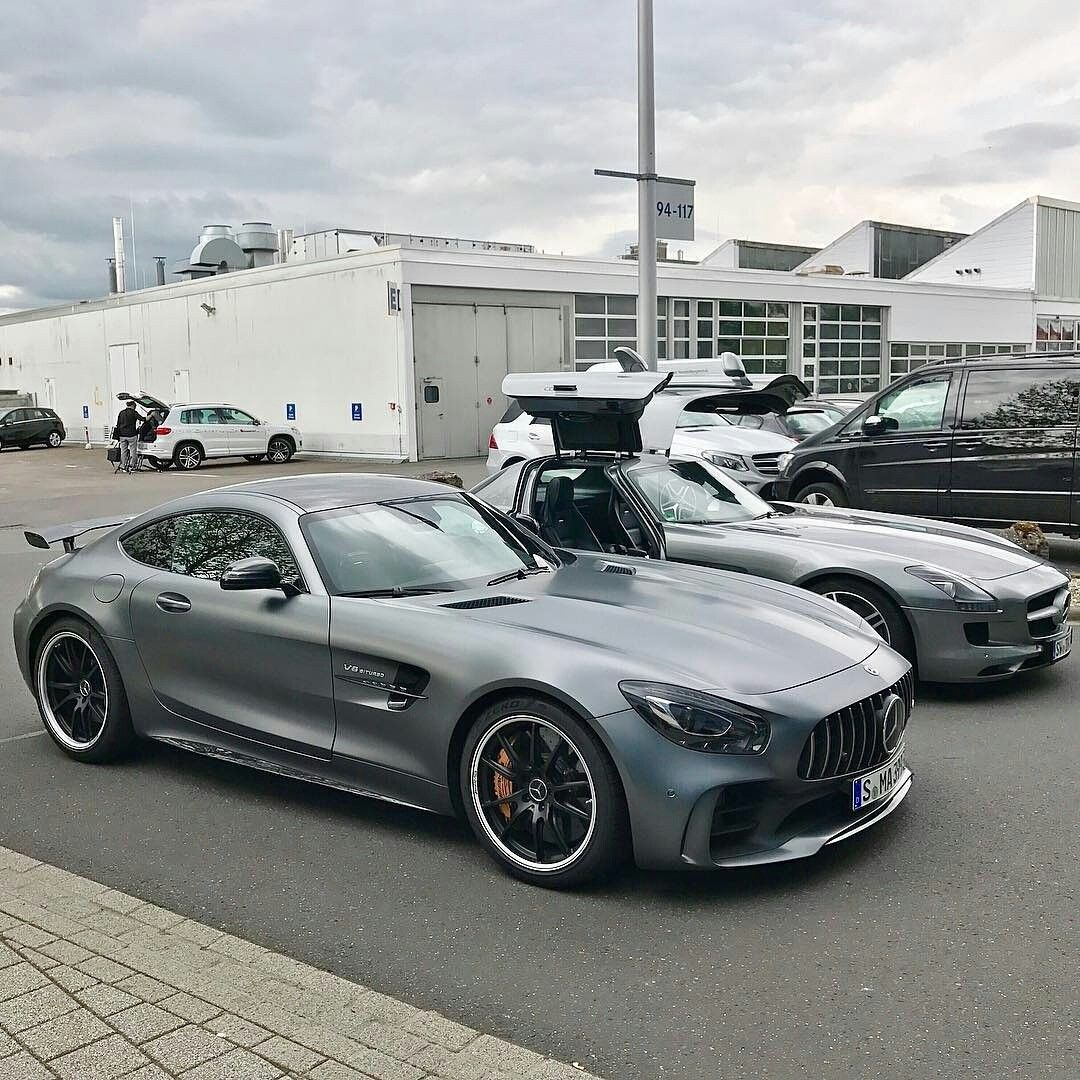 Mercedes Benz Amg, Mercedes Car, Fast Sports Cars