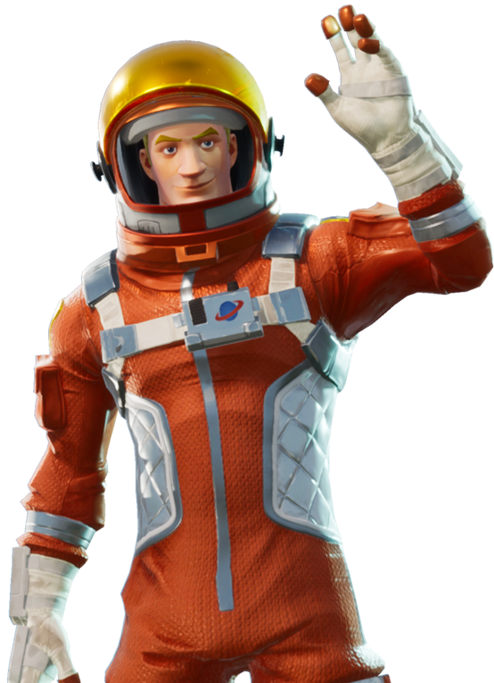 spaceMan skin | Fortnite Pins in 2019 | Epic games fortnite, Epic