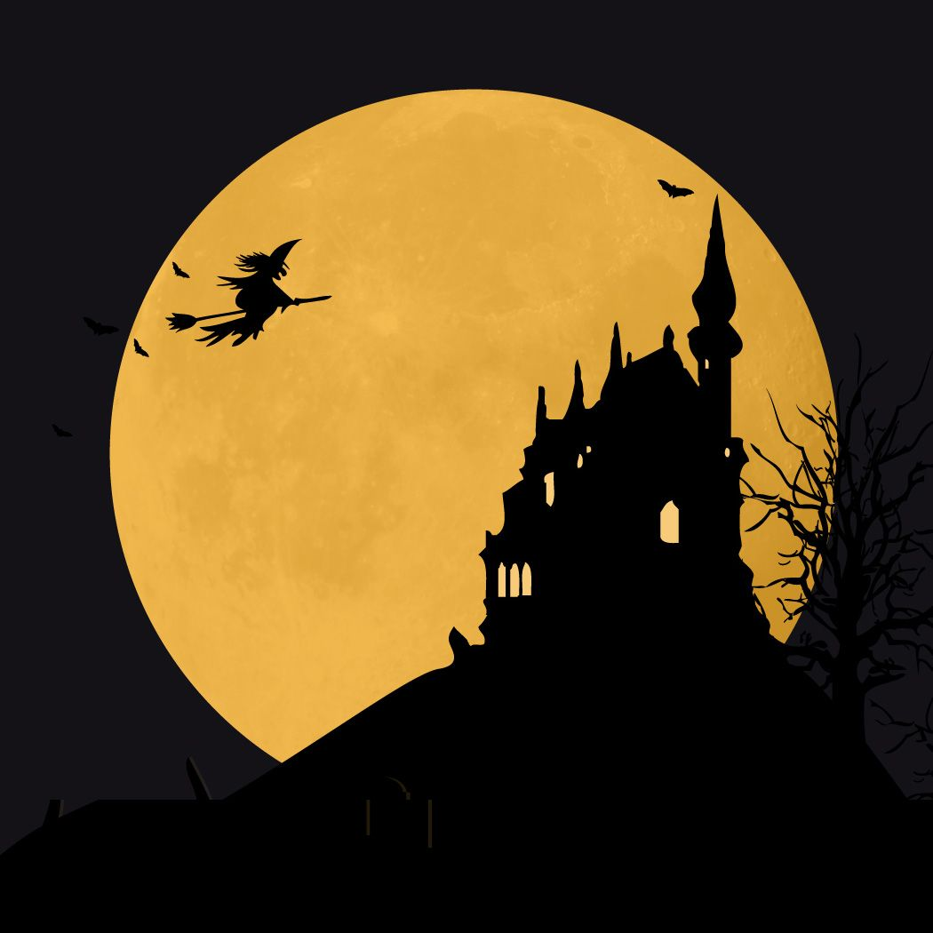 halloween background wallpaper To download the wallpaper
