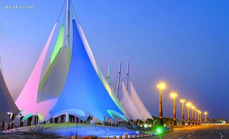 Al-Khobar Saudi Arabia  city photos : ... saudi arabia hatch arabia interesting saudi arabia dammam al khobar