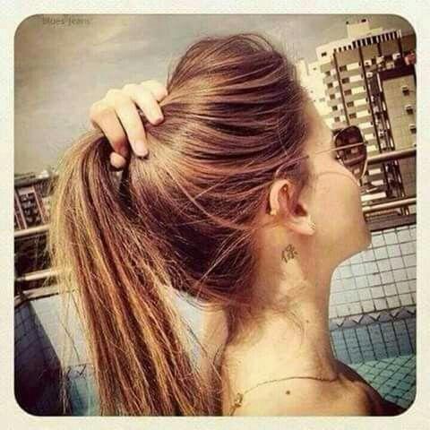 Pin By Shehzadi Mishi On My Style Long Hair Styles Hair Styles Beautiful Hair