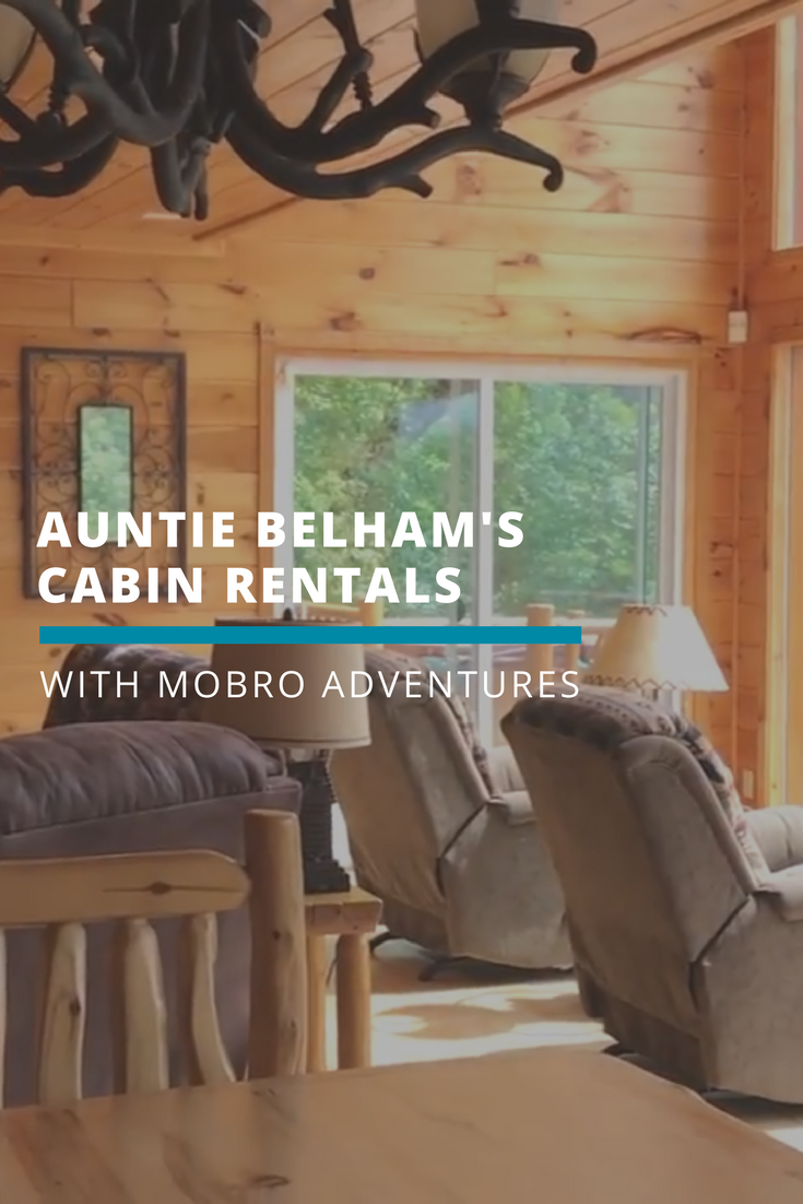 gatlinburg trail located lodge in bear bedroom rentals pigeon cabins cabin forge