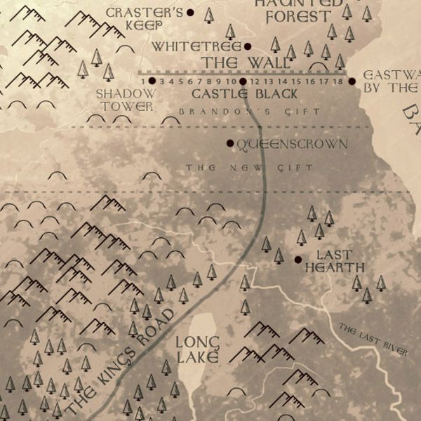 Insanely Detailed Map of Westeros (Game of Thrones) | Cartografías on dead island riptide map, atlanta airport detailed map, winterfell map, the witcher detailed map, risk game map, walking dead map, sword of truth detailed map, united states detailed map, king of thrones map, asoiaf map, fire and ice book map, pickwick lake detailed map, throne of bones map, hocking hills detailed map, gameof thrones map, h1z1 detailed map, beyond the wall map, gta san andreas detailed map, three kingdoms map, clash of kings map,