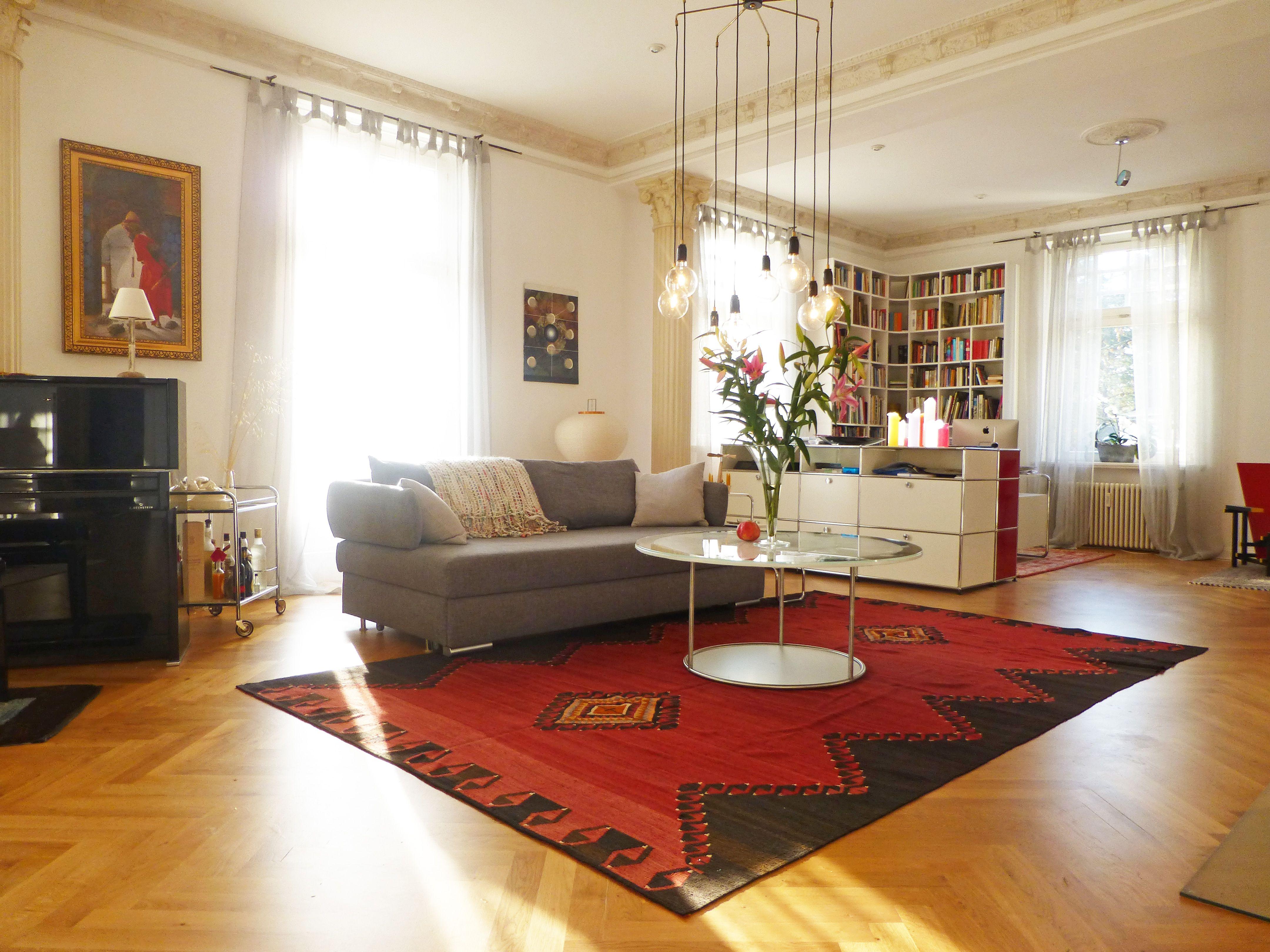 Kelim Berlin carpet diem vintage kelims sind im stilwerk berlin bei kiran kelim