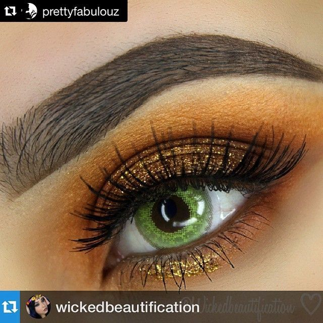 pin by ricky ponting on my eye colors colored contacts