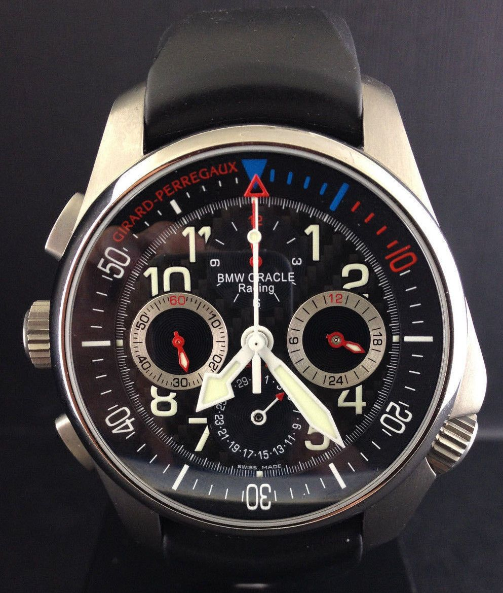 fashion steel alibaba stainless at automatic and watch com bmw manufacturers showroom new suppliers watches
