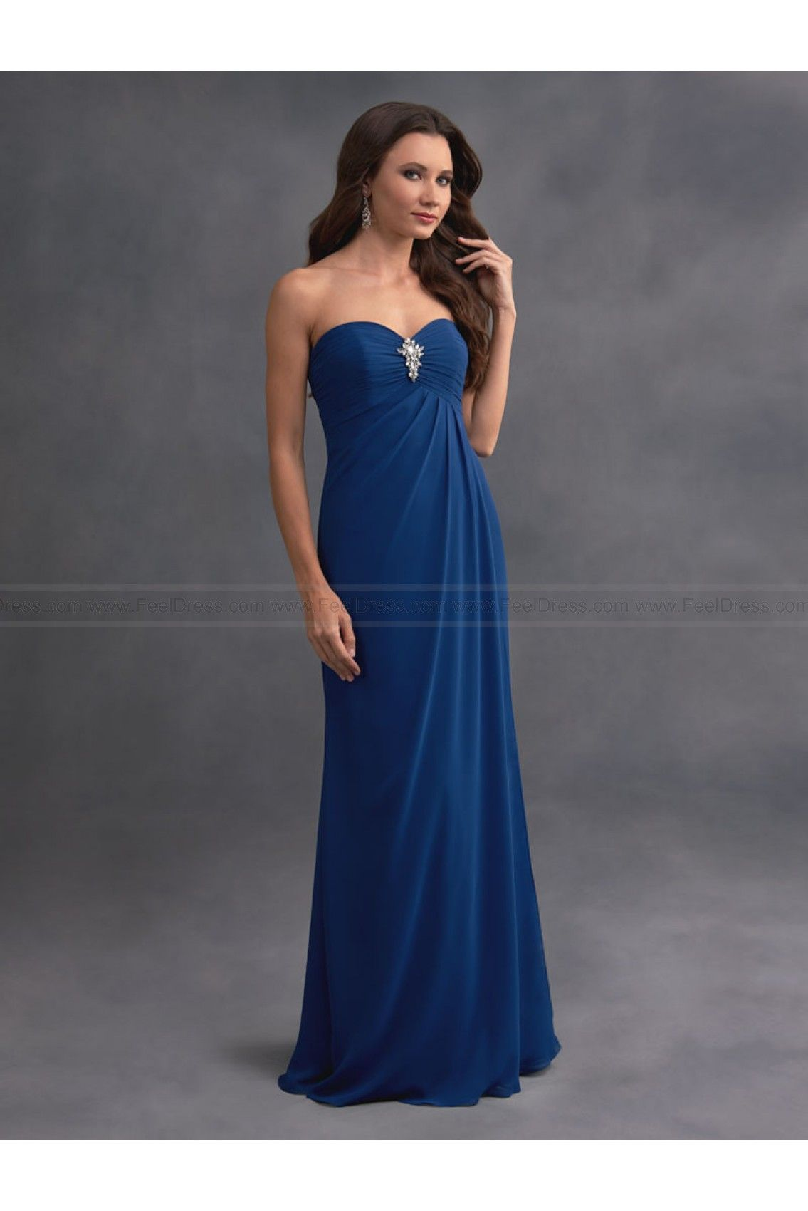 Alfred angelo bridesmaid dress style 7400l new alfred angelo alfred angelo bridesmaid dress style 7400l new ombrellifo Image collections