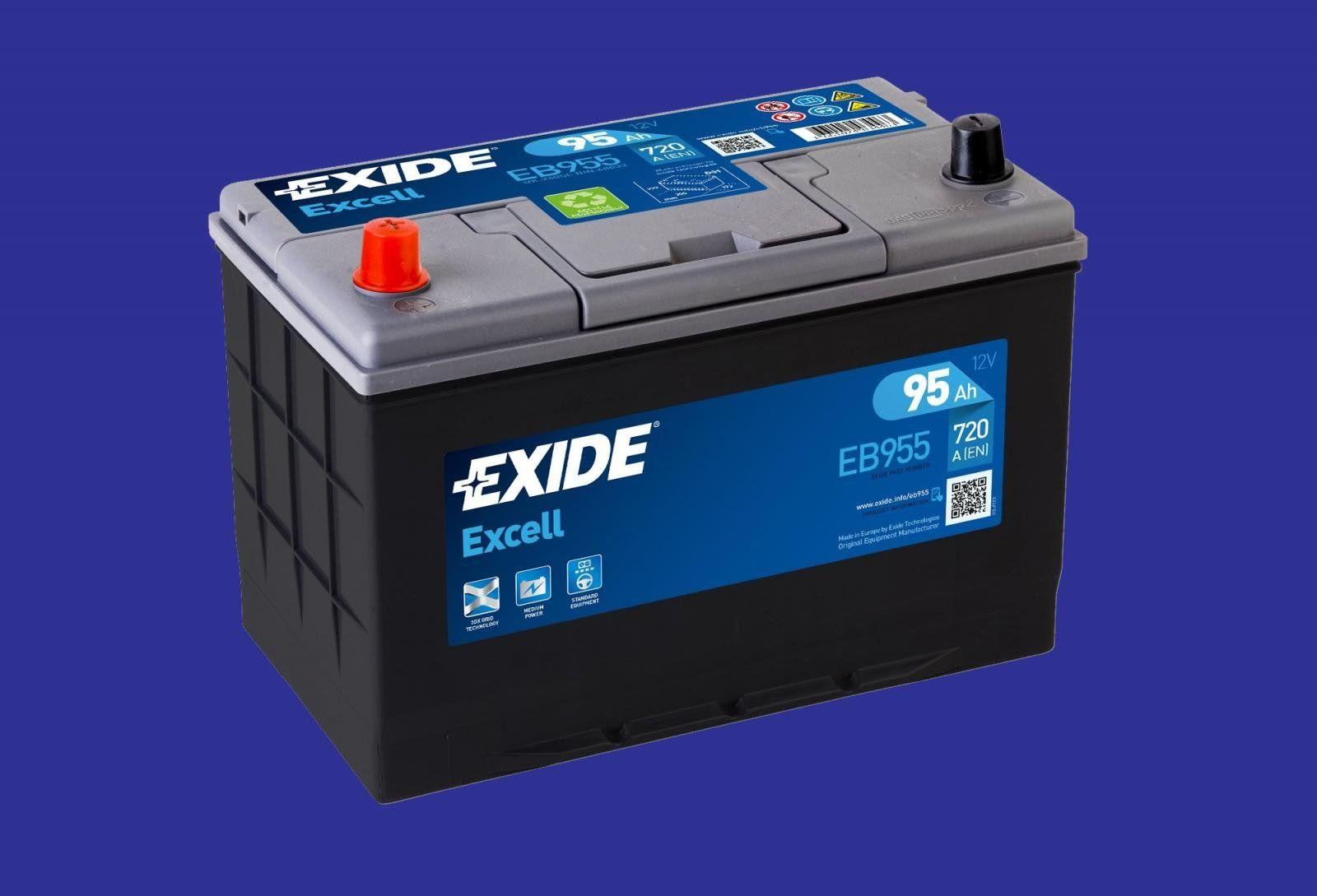 Car Battery Auto Car Batteries Suppliers Traders Shoppa Car Battery Car Batteries Wireless Speakers Portable