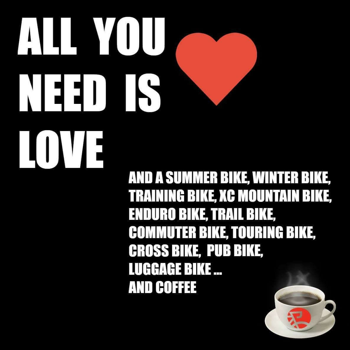 Happy Valentine S Day Cycling Love Humour Funny Cycling Humor Summer Bike Commuter Bike