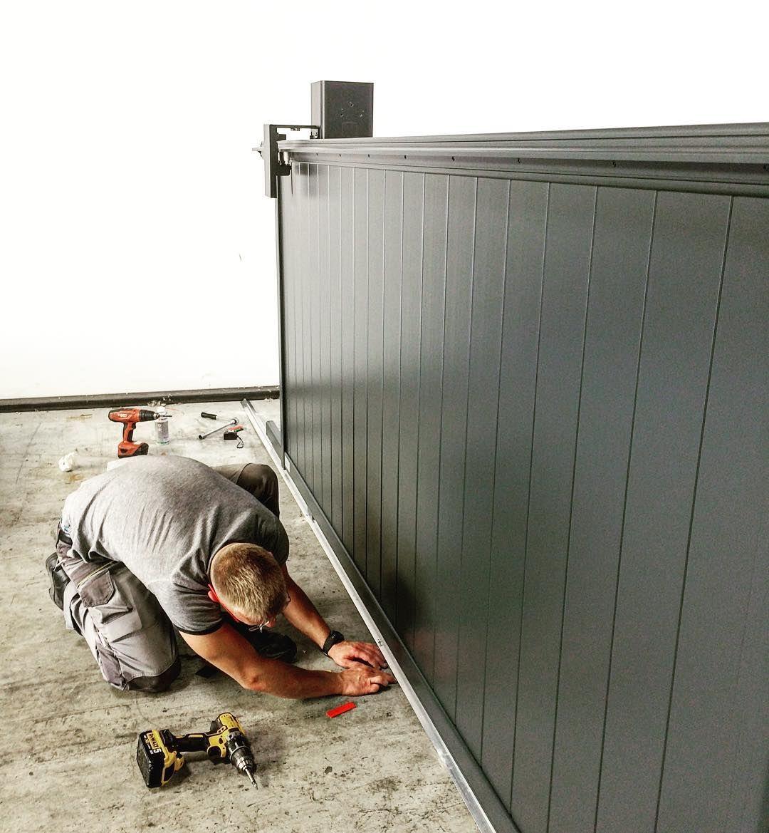 maison travaux renovation trendy fabulous excellent. Black Bedroom Furniture Sets. Home Design Ideas