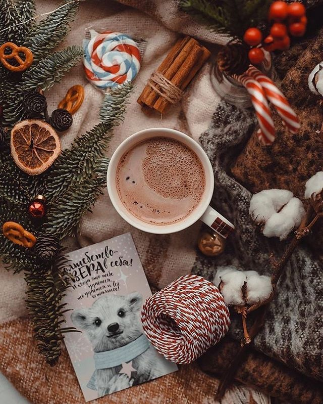 Winter Images Cozy Winter Cozy Winter At Home Winter Image Inspiration Winter Aesthetics Winter Winter Images Christmas Mood Christmas Wallpaper