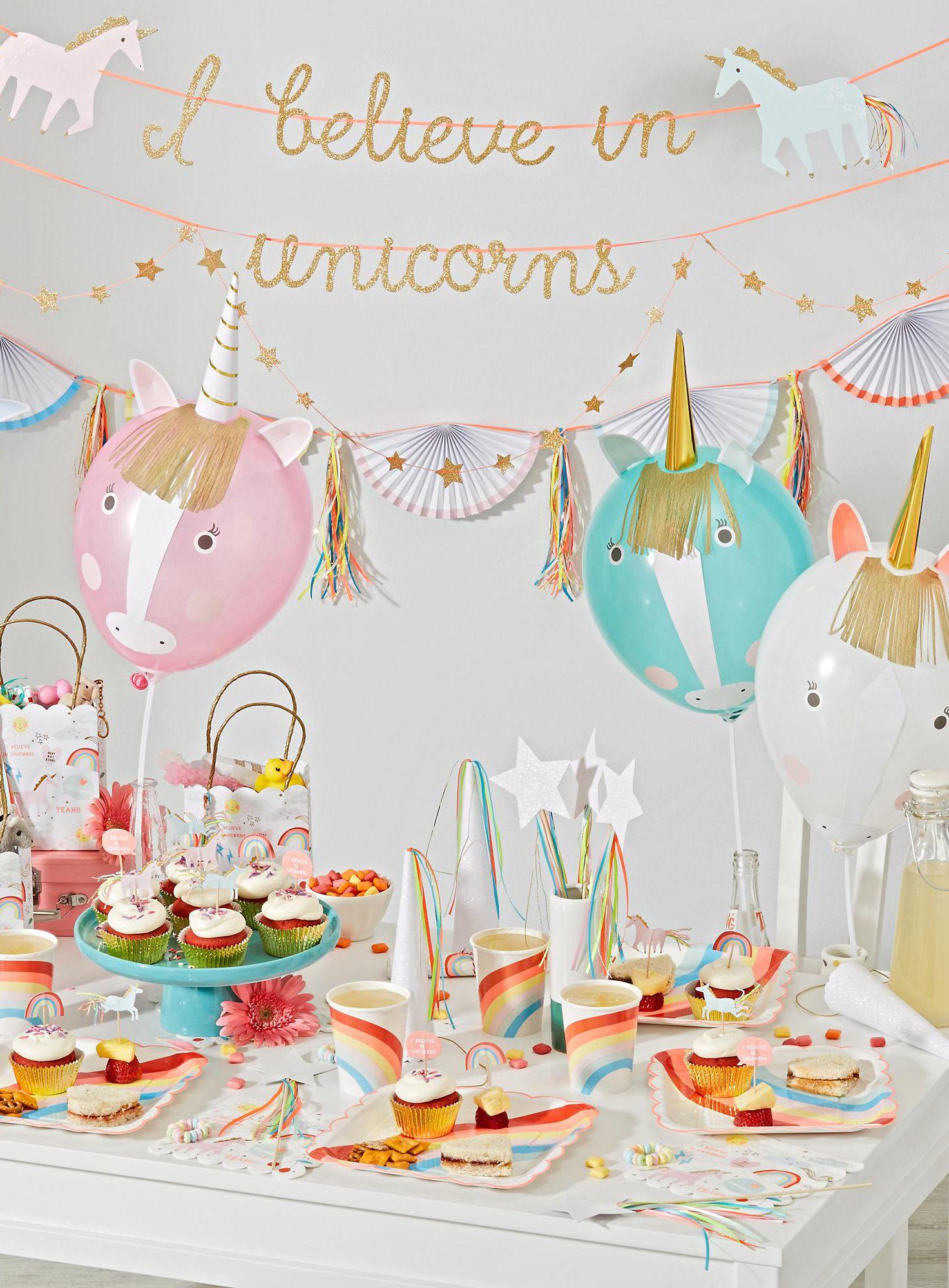 Invitaciones Infantiles Invitaciones para fiestas Infantiles
