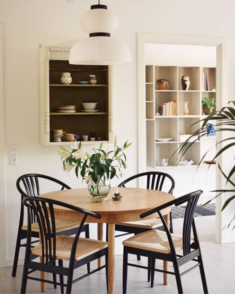My Scandinavian Home Welcome Inside The Home Of A Danish Interior Consultant In 2020 Danish Interior My Scandinavian Home Interior