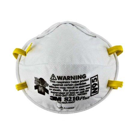 mundschutz maske n95 1860