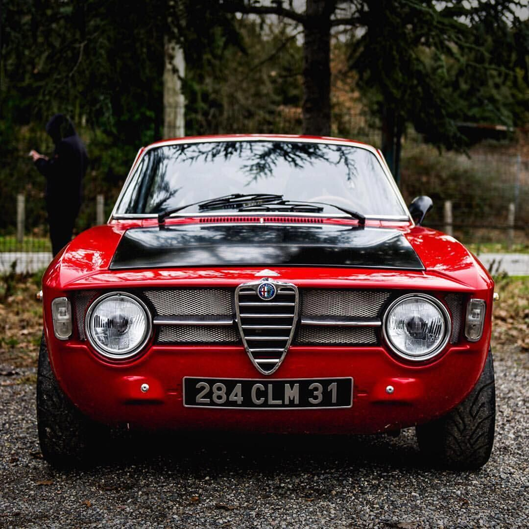 "Alfa Romeo Greece (@alfaromeogr) On Instagram: ""Έρωτας με"