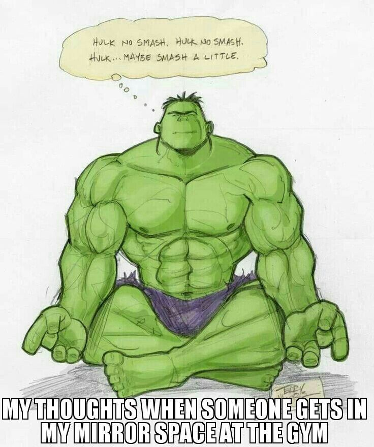true that -  true that  - #fitness #GymHumor #Pilates #true #Yoga