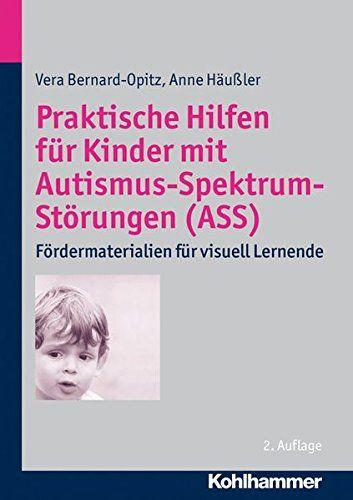 Bot Check Visuelles Lernen Autismus Autismus Spektrum