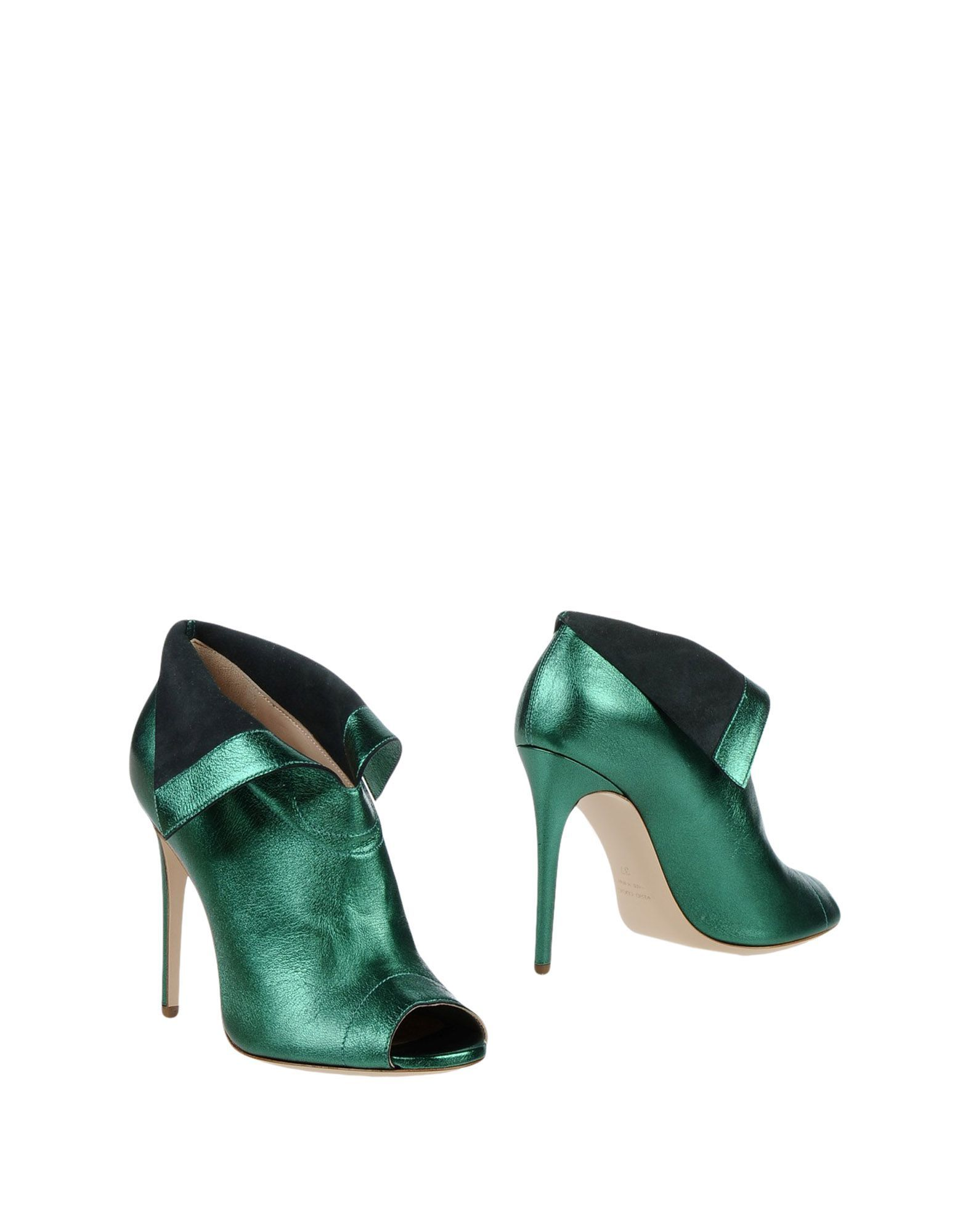 FOOTWEAR - Ankle boots Deimille SqnwNbnA