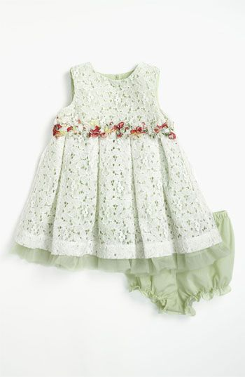 PIPPA /& JULIE Bambina Christening Gown