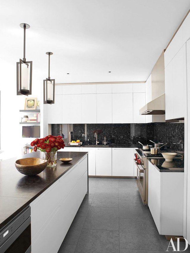 Granite Countertops Installation From Showroom To Finish  Aqua Simple Kitchen And Bath Design Center Design Decoration