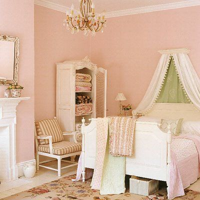 for my daughter someday. | Baby Kids Photos/Rooms/Stuff