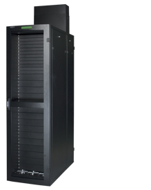 Open Rack Solution Naor 2 Post Series Rack Solutions Network Rack Tall Cabinet Storage