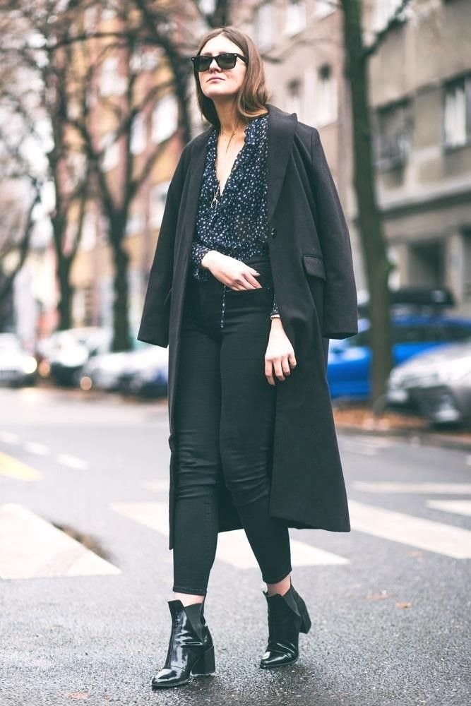 5f4c251abda Pin by Tina Lewis on Outfits 2017