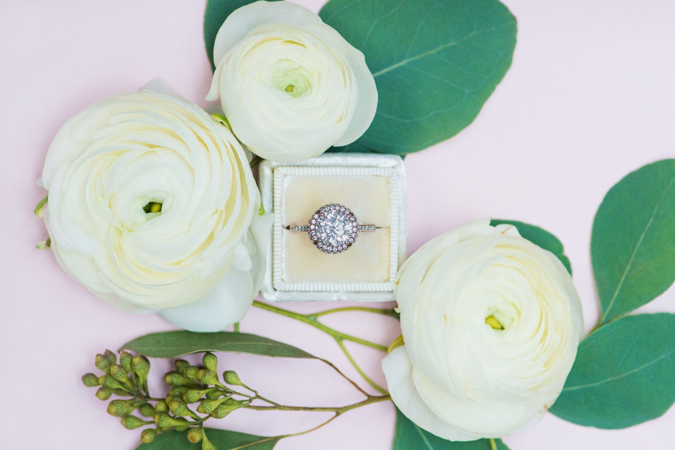 Ad Click To Find Your Dream Engagement Ring At James Allen