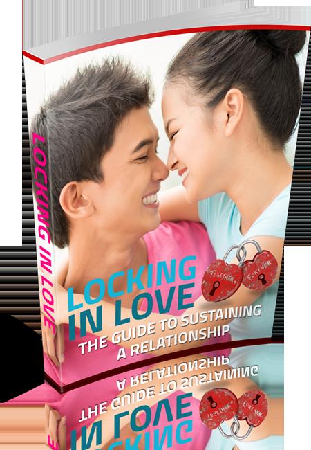 MRR Ebook Pack 19 - Locking In Love