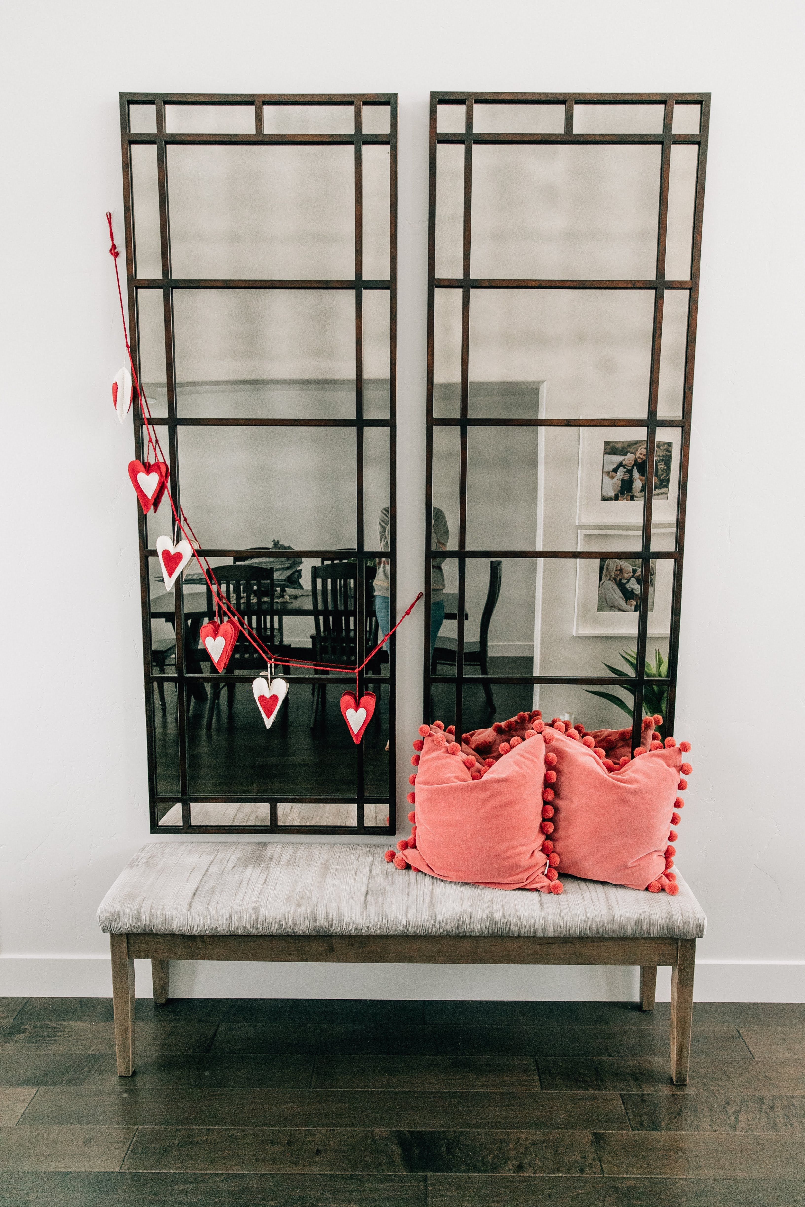 Check Out Fisher Home Furnishings To Find Entry Way Pieces