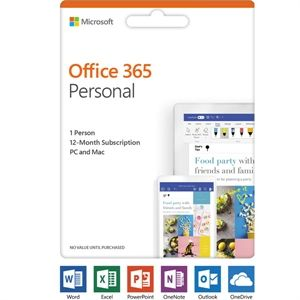 Get the allnew 2019 versions of Word, Excel, PowerPoint