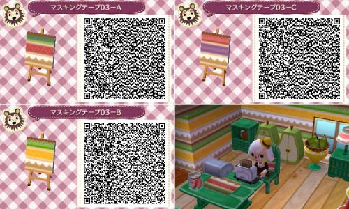 animal crossing qr code | Tumblr | Happy home designer | Pinterest on happy home blog, happy home designer apps, happy home designer art,