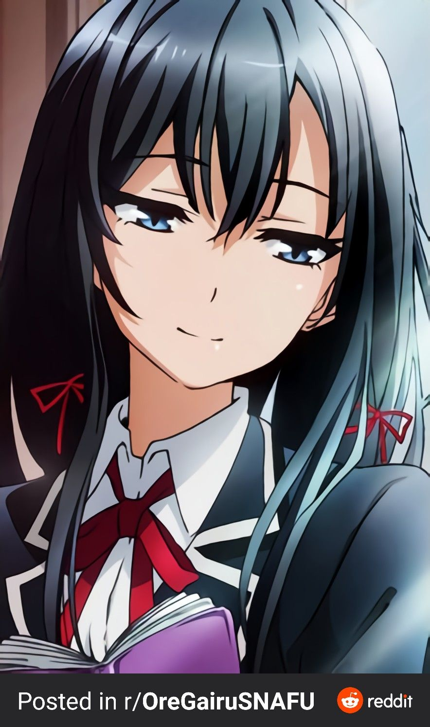 Pin by Satoko on アニメ in 2020 Anime, Female anime, Anime